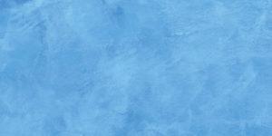Microcemento Azul Intenso