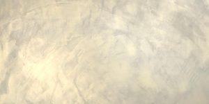 Microcemento Metalizado Nácar Oro
