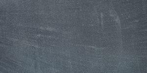 Microcemento Nature Azul Marino