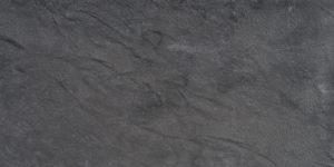 Microcemento Stone Pizarra