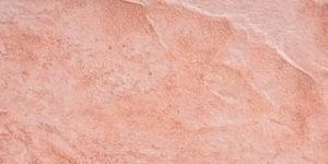 Microcemento Stone Toscana
