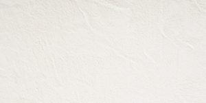 Microcemento Stone Blanco